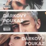 darkove-kupony